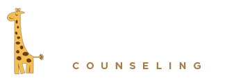 Nancy Siever Counseling — Connect at the heart…to provide hope for the future